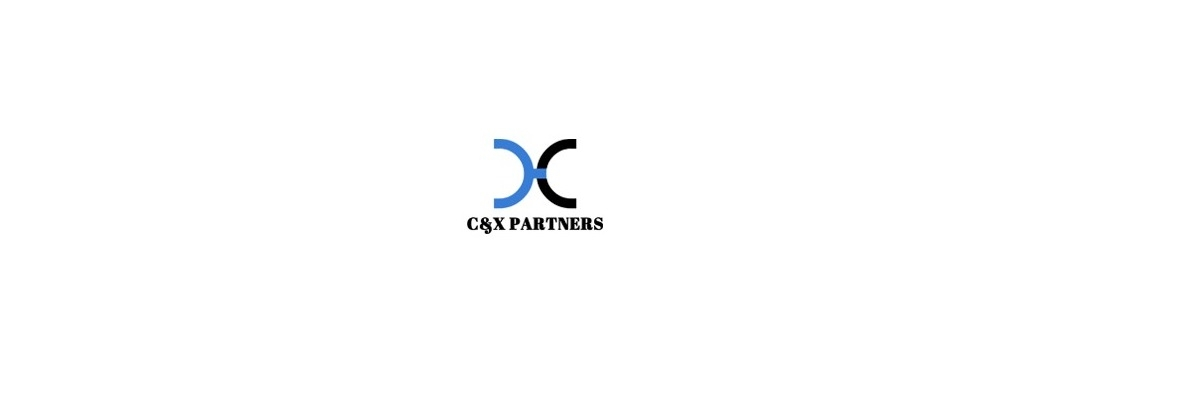 C&X Partners Pty Ltd (@candxpartnersster) Cover Image