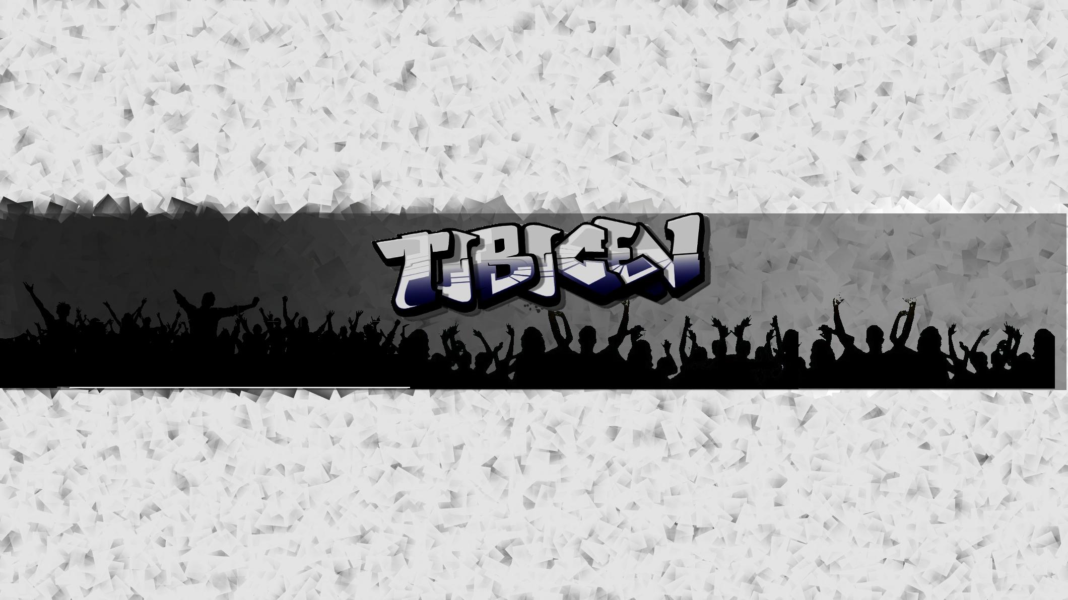 Tibicén (@tibicen_rap) Cover Image