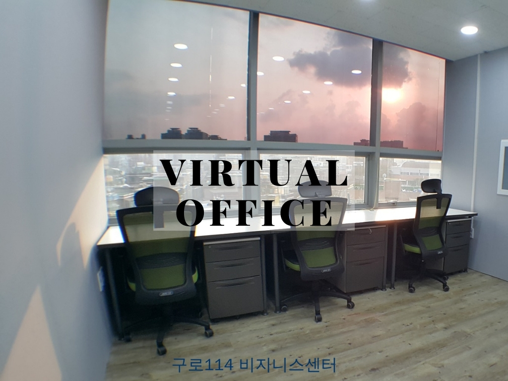 Guro 144 - Business Center (@gurocafe) Cover Image