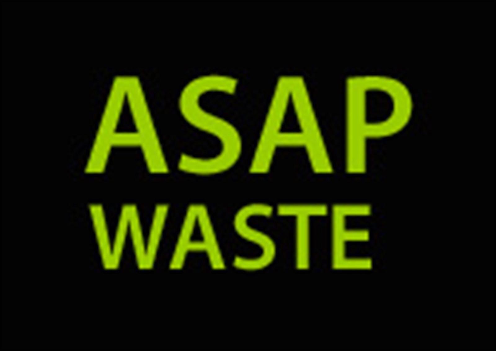 ASAP Skip Hire (@skiphireasap4) Cover Image
