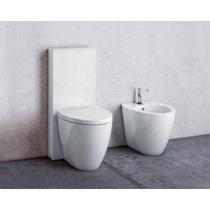 My Toilet Spares Ltd (@mytoiletspares) Cover Image