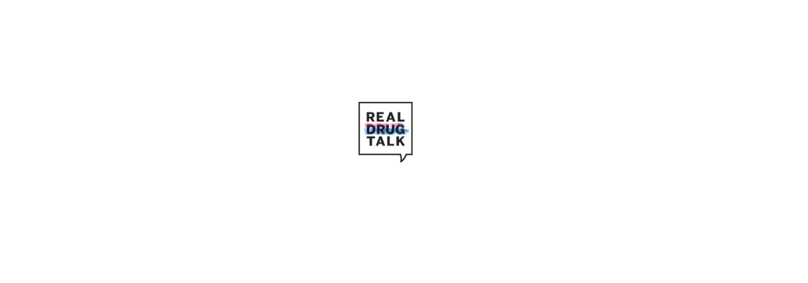 Realdrugtalk Real Rehab Reviews (@realrehabreview) Cover Image