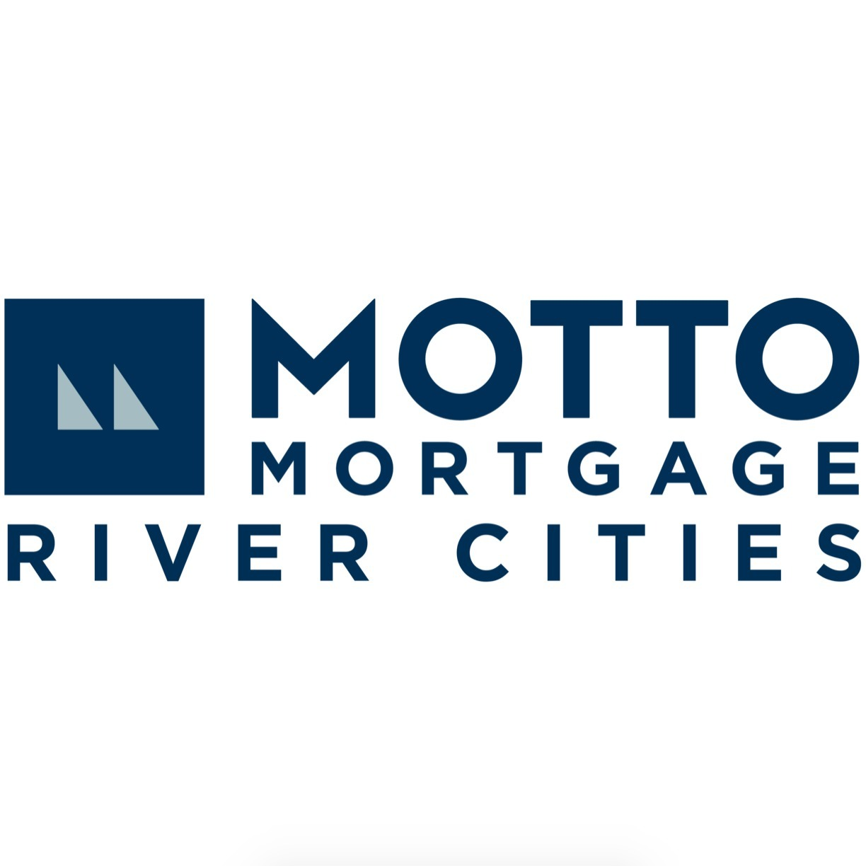 Motto Mortgage River Cities (@mottomortgagerivercities) Cover Image