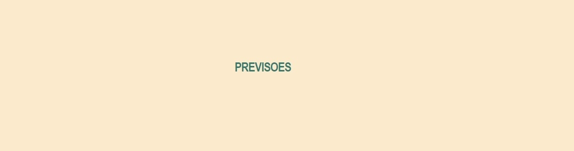 Previsoes Online (@previsoes) Cover Image