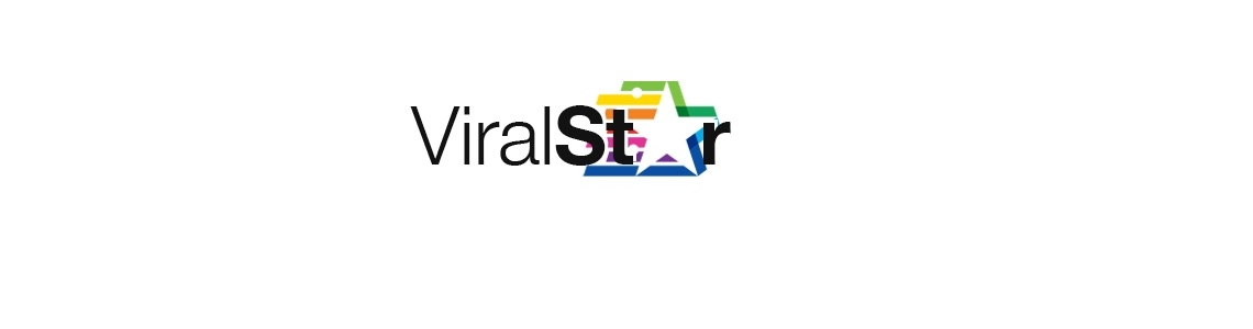 The Viral Star (@theviralstar) Cover Image