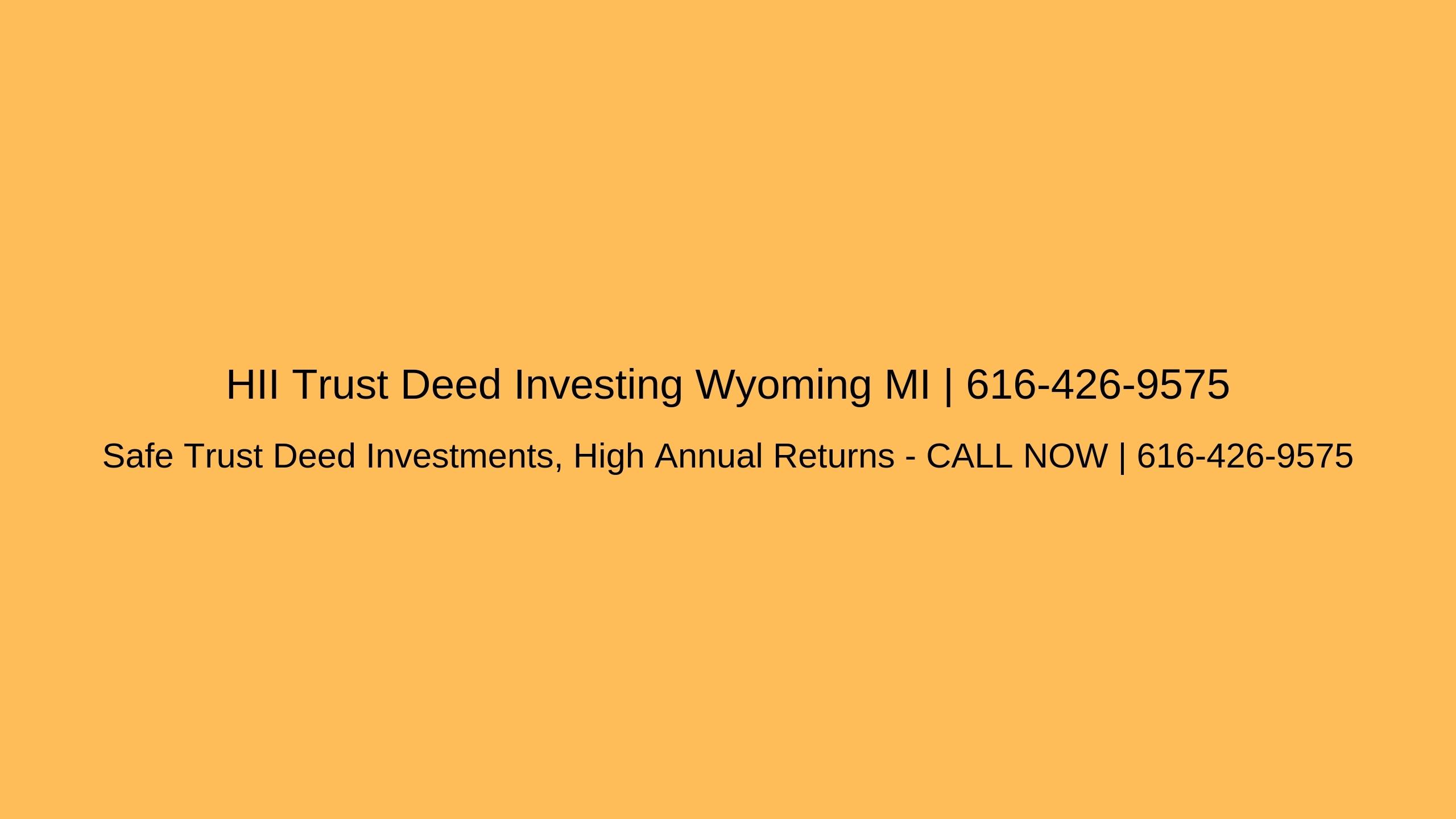 Wyoming Trustd (@wyomngtd) Cover Image