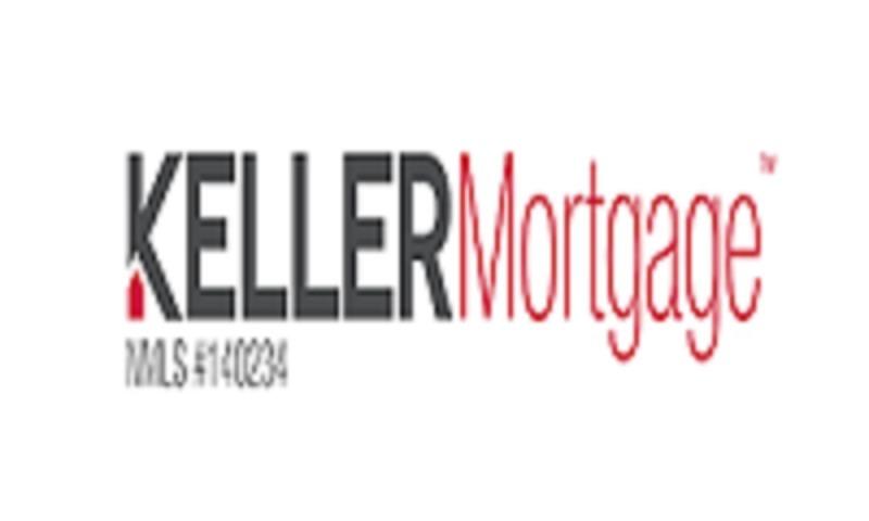 Keller Mortgage (@kellermortgage) Cover Image