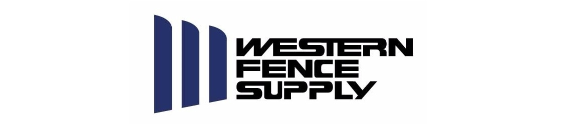 WesternFence Supply (@westernfencesupply) Cover Image