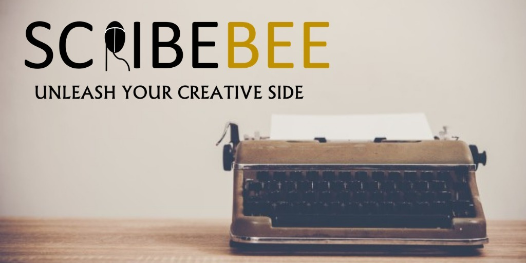 ScribeBee- Place to Read-Write Stories (@scribebee) Cover Image