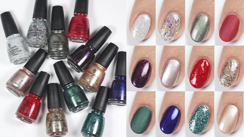 Nail Depot Beauty & Esthetics Suppliers (@naildepot) Cover Image