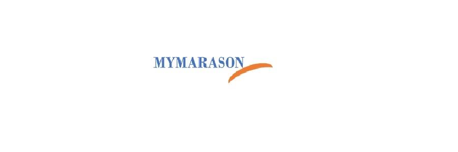Jinan Yibang IndustrialCo.,Ltd (@mymarason) Cover Image
