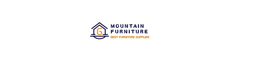 Mountain furniture (@mountainfurniturecn) Cover Image