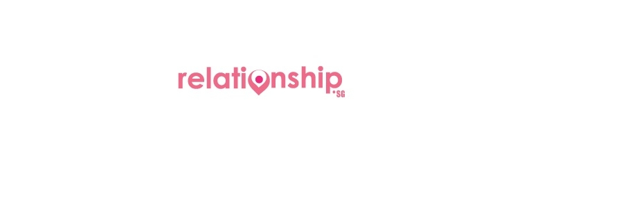 relationship.sg (@relationshipy) Cover Image