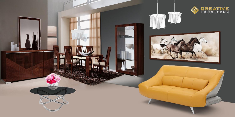 Creative Furniture Store (@creativefurniturestore) Cover Image