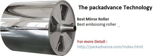 pack Advance technolog (@packadvance) Cover Image