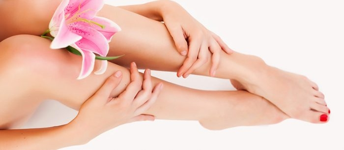 Create Your Beauty LTD (@laser-hair-removal-watford) Cover Image