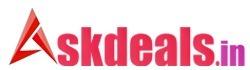 Askdeal (@askdealsindia) Cover Image