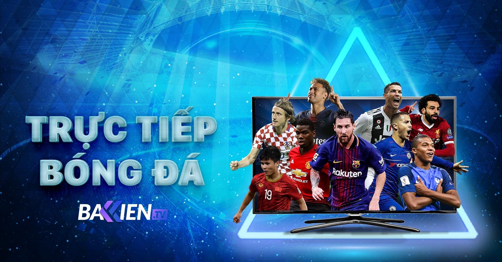 Ba Kien TV (@bakientv) Cover Image