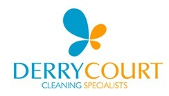 Derrycourt Contract Cleaning (@contractcleaners) Cover Image