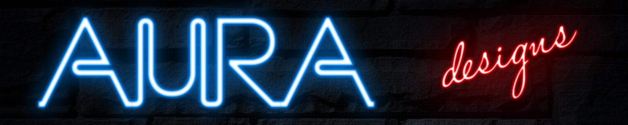 Aura Designs (@auradesigns) Cover Image