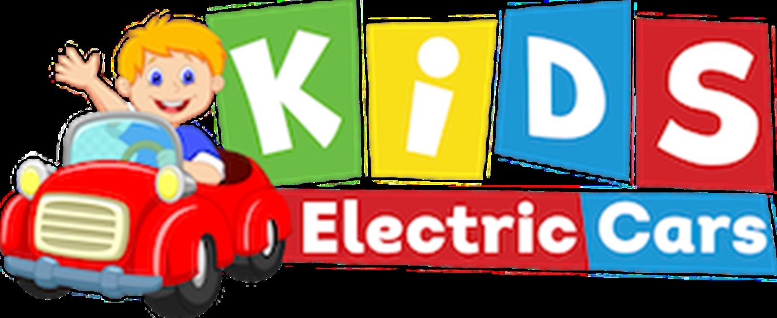 Kids Electric Cars (@kidselectriccars1) Cover Image
