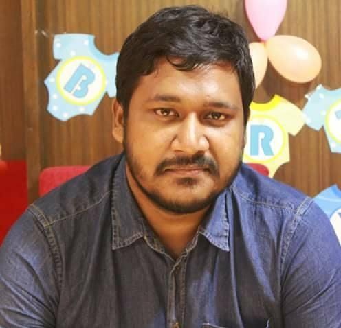 Sajid Alam Chowdhury (@sajidchowdhury) Cover Image