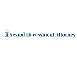 Sexual Harassment Attorney (@harattorny) Cover Image