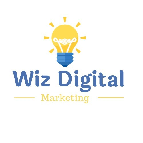 wizdigitalmarketing (@wizdigitalmarketing) Cover Image