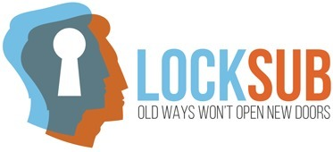 Locksmith Kenley | Lock Sub (@locksmithkenley) Cover Image