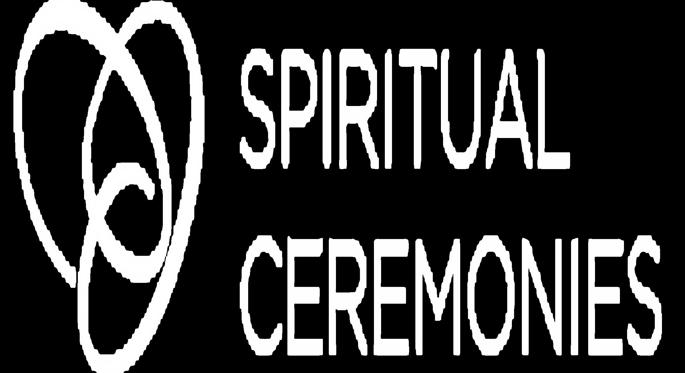 Spiritual Ceremonies (@solemnisers) Cover Image