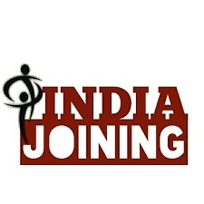 IndiaJoining (@indiasarkariresult) Cover Image