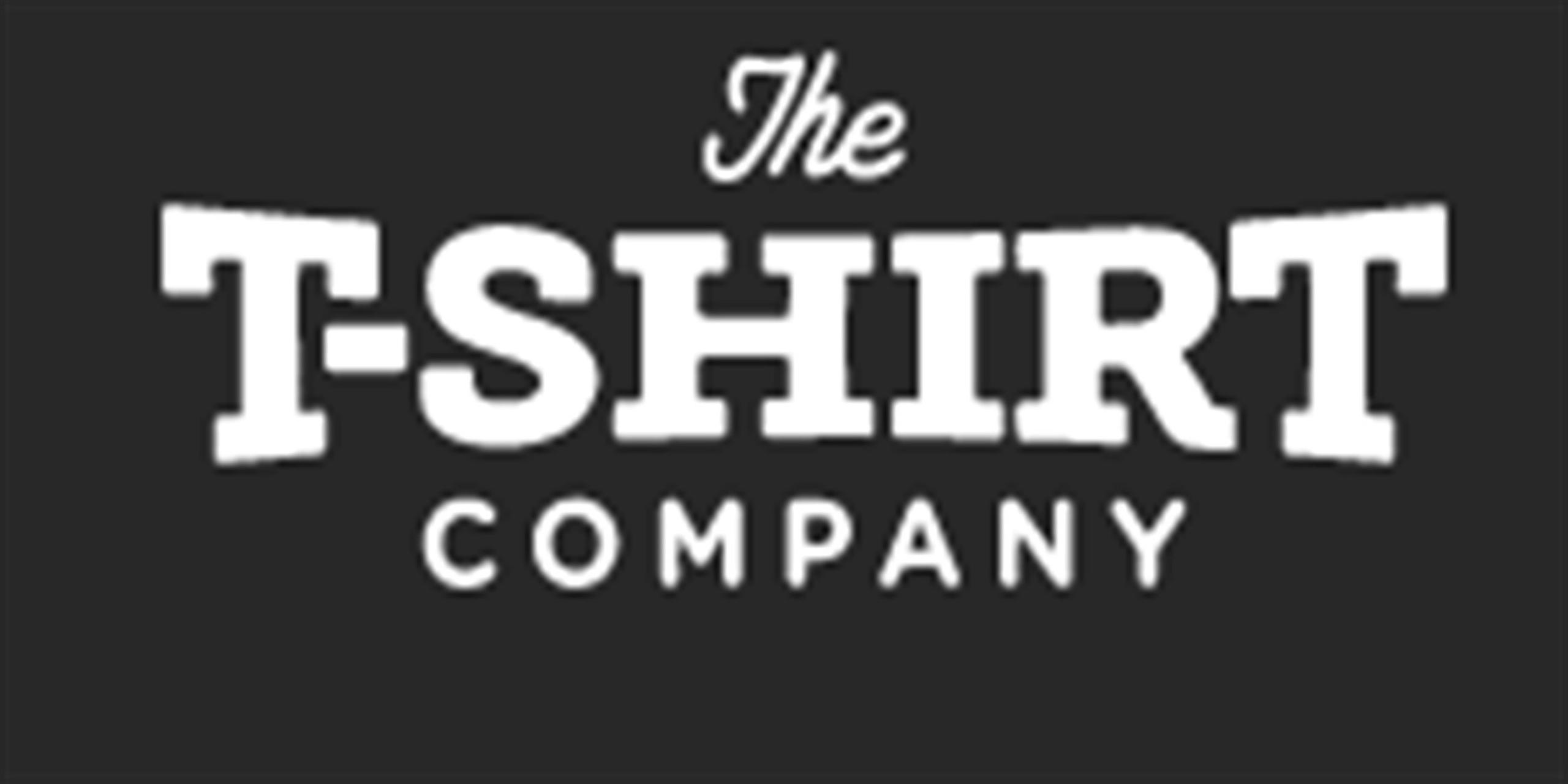 T-shirt Company (@tshirtprinters) Cover Image