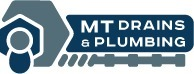 MT Drains & Plumbing Company Newmarket (@mtdrainsnewmarket) Cover Image