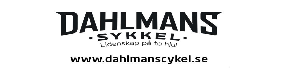 Dahlmans Cykel (@dahlmanscycle) Cover Image