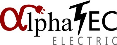 AlphaTec Electric (@alphatecelectric1) Cover Image