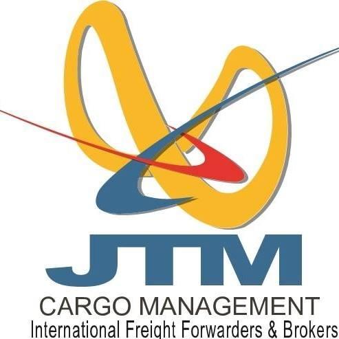 JTM Cargo Management (@jtmcargoau) Cover Image