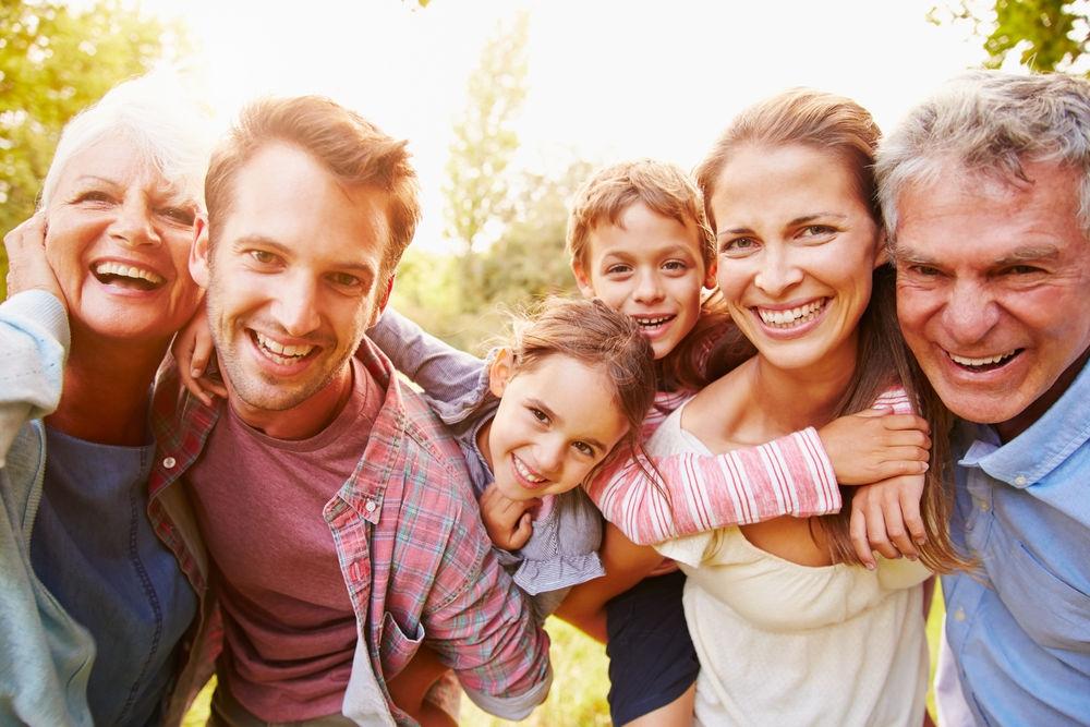 Prime Family Dentistry (@primefamilydentistry) Cover Image