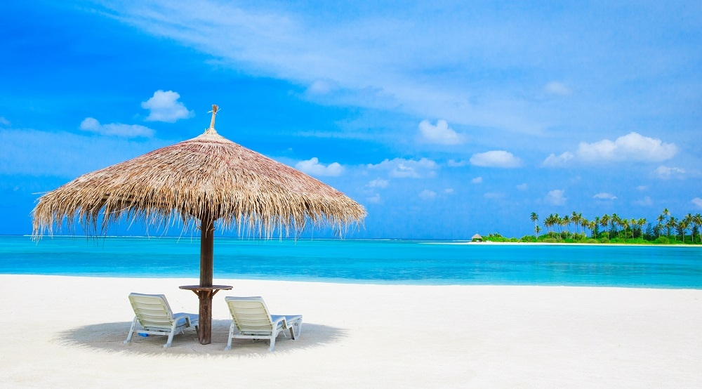 Maldives Holidays (@maldivesholidays) Cover Image