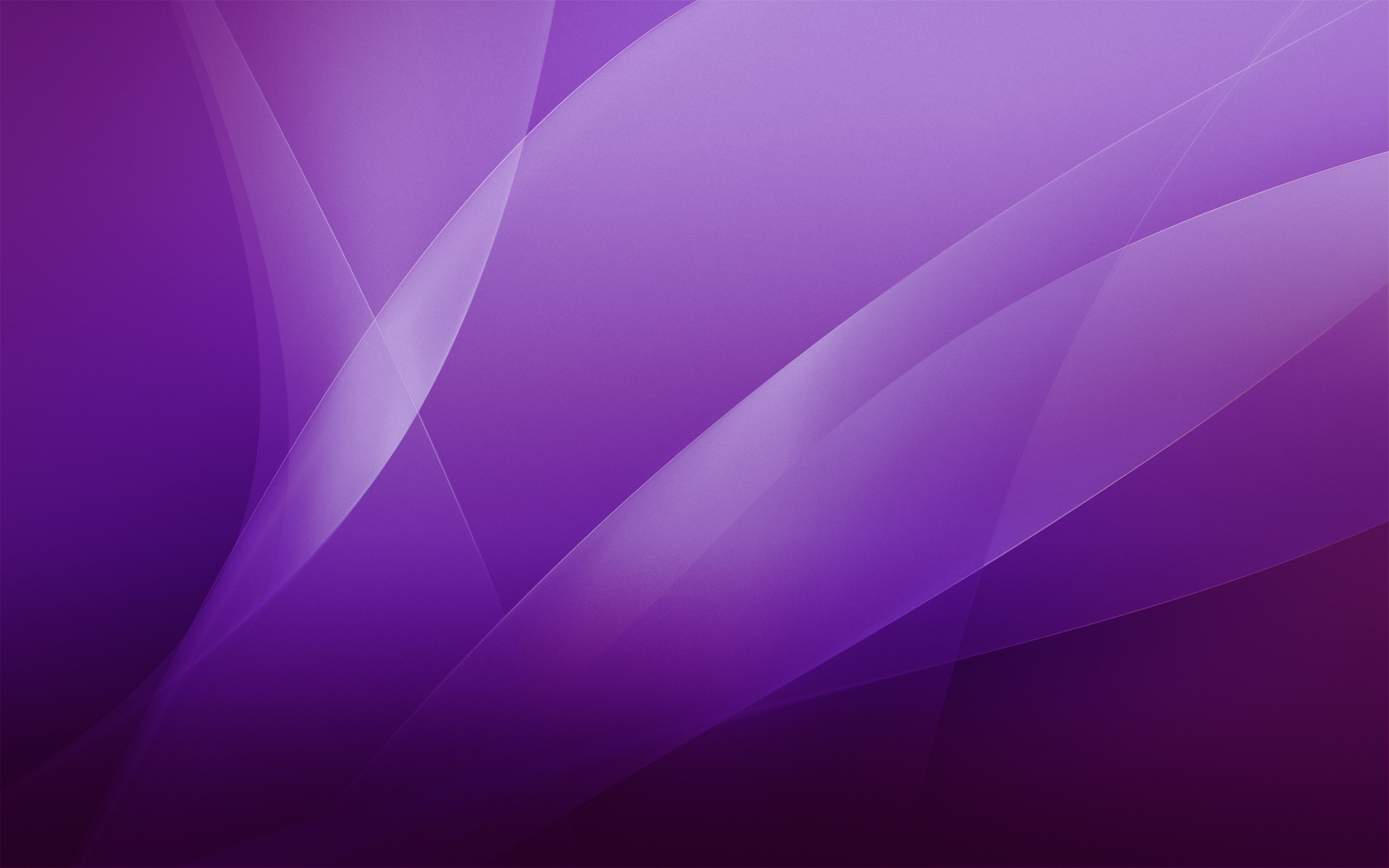 Descargar Zedge Gratis (@zedgegratis) Cover Image