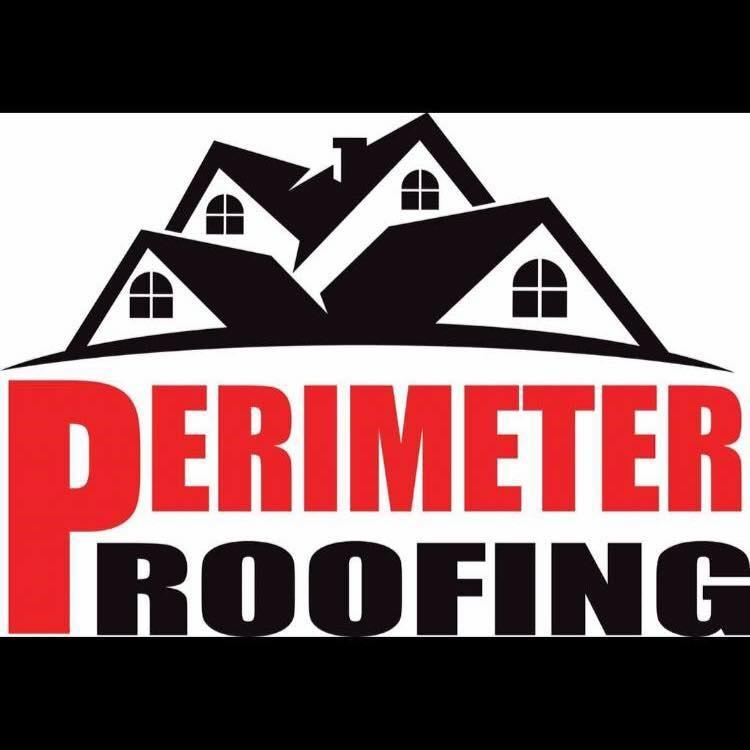 Perimeter Roofing (@perimeterroofing) Cover Image