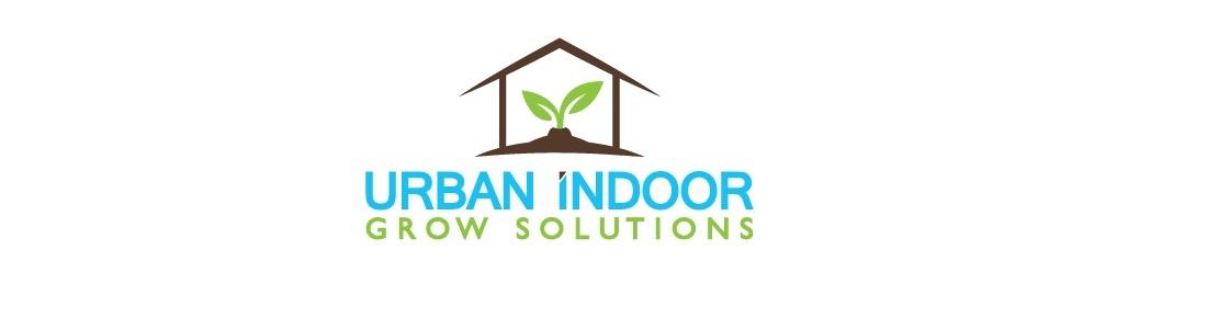 Urban Indoor Grow Solutions (@urbanindoor) Cover Image