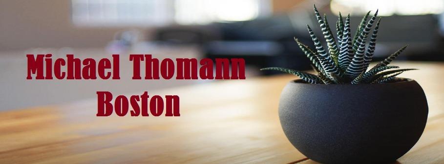 Michael Thomann (@michaelthomann1) Cover Image
