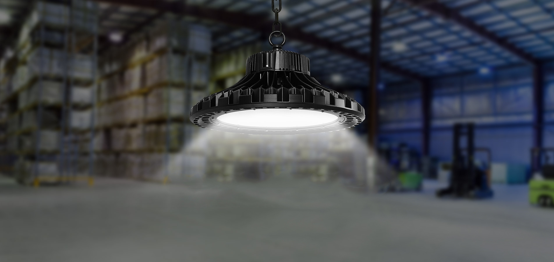 Cheap Light Fixtures (@cheaplightfixtures) Cover Image
