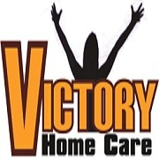 Victory Homes H Care (@victoryhomes) Cover Image