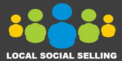 Local Social (@localsocial) Cover Image