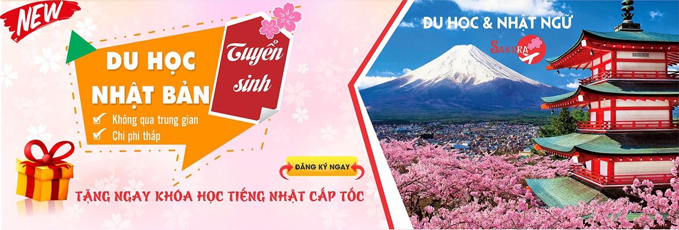 Kosei (@kosei) Cover Image