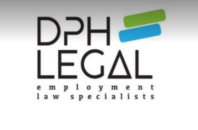DPH Legal Reading (@dphlegalreading) Cover Image