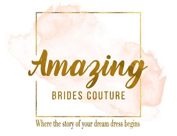 amazing bride (@amazingbride) Cover Image