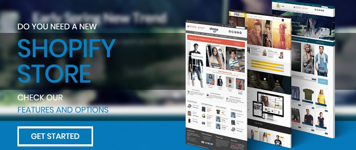 Shopify Wizards (@shopifywizards) Cover Image