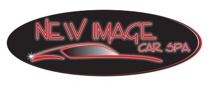 New Image Car Spa (@newimagecarspa) Cover Image